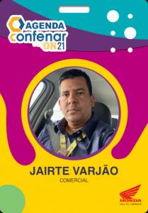 Certificado_Jairte_Ribeiro_Varjão
