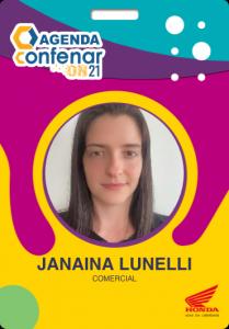 Certificado_Janaina_Lunelli