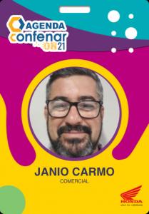 Certificado_Janio_Batista_do_Carmo