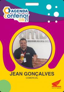 Certificado_Jean_Ferreira_Gonçalves