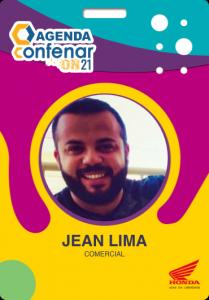 Certificado_Jean_Michel_de_Sousa_de_Lima