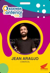 Certificado_Jean_Rodrigo_Araujo