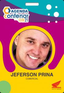 Certificado_Jeferson_Rodrigo_Prina
