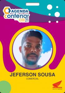 Certificado_Jeferson_de_Jesus_Teixeira_Sousa