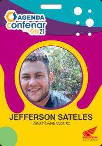 Certificado_Jefferson_Sateles