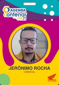 Certificado_Jerônimo_Pereira_Rocha