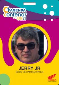 Certificado_Jerry_J_Brancher_Jr