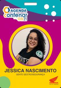 Certificado_Jessica_Maria_Silva_do_Nascimento