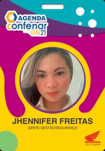 Certificado_Jhennifer_Silva_de_Freitas