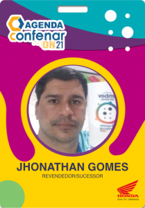 Certificado_Jhonathan_Silva_Gomes
