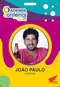 Certificado_João_Paulo