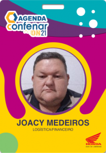 Certificado_Joacy_Medeiros