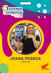 Certificado_Joana_Maria_Pessoa
