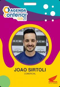 Certificado_Joao_C._Sirtoli