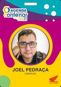 Certificado_Joel_Pedraça