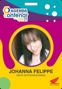 Certificado_Johanna_Karoline_Stefanes_Felippe