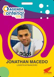 Certificado_Jonathan_Macedo