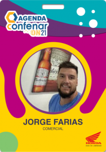 Certificado_Jorge_Luiz_Farias