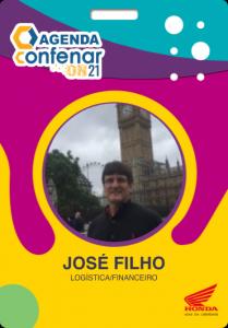 Certificado_José_Alves_Teixeira_Filho