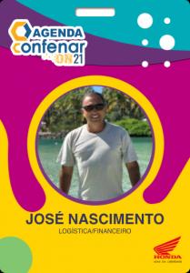 Certificado_José_Antônio_Nascimento