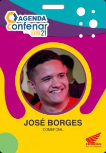Certificado_José_William_Ribeiro_Borges