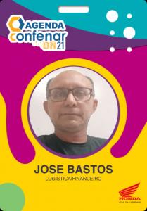 Certificado_Jose_Agenor_Pires_Bastos