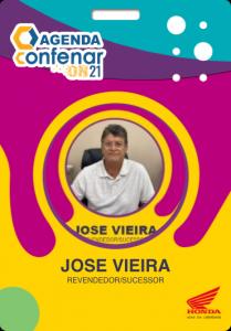 Certificado_Jose_Clemente_Vieira