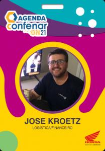 Certificado_Jose_Henrique_Velasco_Silva_Kroetz