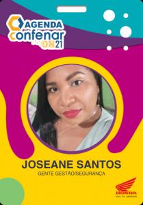 Certificado_Joseane_Santos