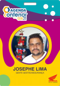 Certificado_Josephe_Castor_de_Lima