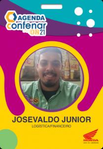 Certificado_Josevaldo_santos_junior