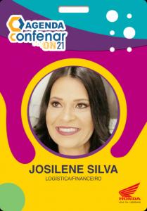 Certificado_Josilene_da_silva
