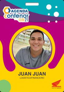 Certificado_Juan