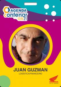 Certificado_Juan_Carlos_Guzman