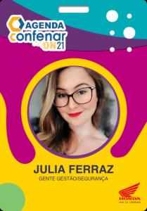 Certificado_Julia_Cordeiro_Oliveira_Ferraz