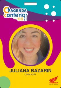 Certificado_Juliana_Bazarin