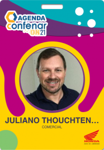Certificado_Juliano_César_Konflanz_Thouchtenhagem