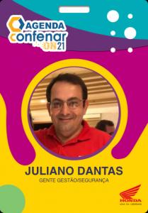 Certificado_Juliano_Joab_de_Sousa_Dantas