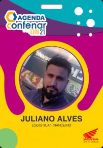 Certificado_Juliano_Martins_Alves
