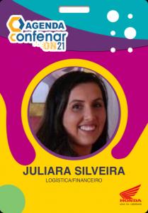 Certificado_Juliara_Oliveira_Silveira