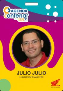 Certificado_Julio