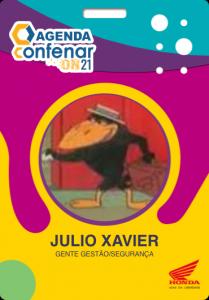 Certificado_Julio_Xavier