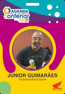 Certificado_Junior_Guimarães