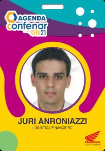Certificado_Juri_Anroniazzi