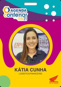 Certificado_Kátia_Morgana_de_Oliveira_Vargas_da_Cunha