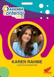 Certificado_KAREN_ASSIS_RAHME