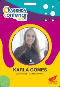 Certificado_KARLA_KICIA_DANTAS_GOMES