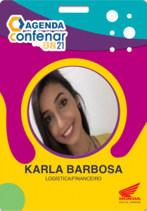 Certificado_KARLA_MAYARA_DE_BRITO_BARBOSA