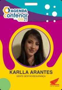 Certificado_KARLLA_LOUYSE_FREITAS_E_CUNHA_ARANTES