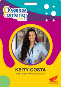 Certificado_KEITY_DANIELLY_CANDIDA_COSTA